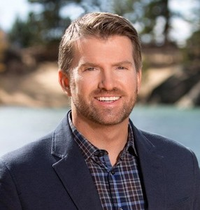 Mike Murphy, Agent in Lake Tahoe - Compass