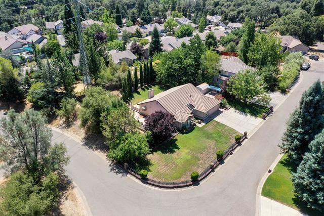 3532 Ryan Drive Diamond Springs, CA 95619