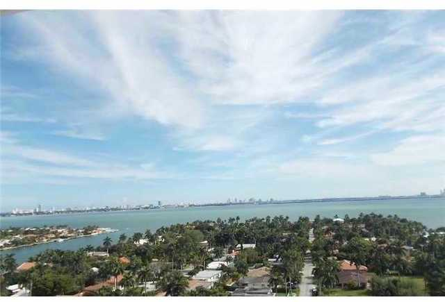 7900 Harbor Island Drive, Unit 1517 Image #1