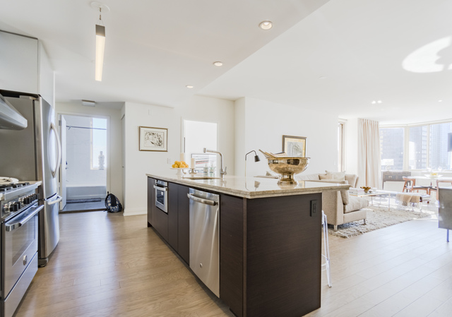 10 East 29th Street, Unit 43F Image #1