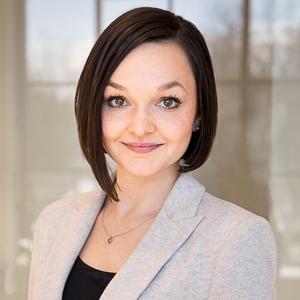 Breanna Goebel, Agent in Greenwich, CT - Compass