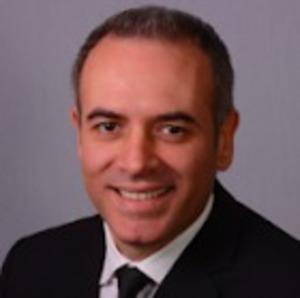 Ermir Elmazi,                       Agent in NYC - Compass