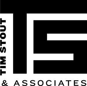 Tim Stout & Associates, Agent Team in Atlanta - Compass