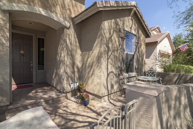 11740 West Villa Chula Lane Sun City, AZ 85373