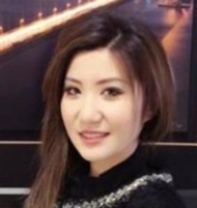 Xiaoyi Zhang, Agent in San Francisco - Compass
