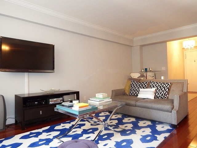 345 East 56th Street, Unit 21A Image #1