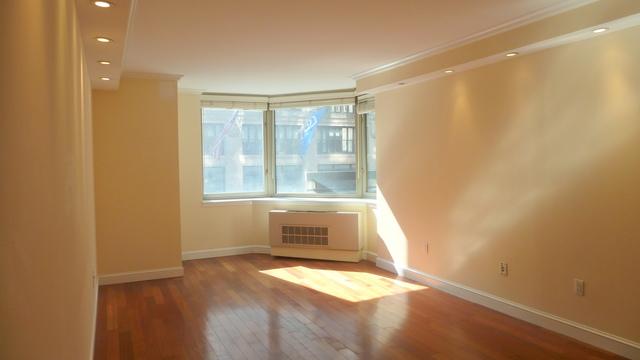 Condominio por un Alquiler en Crossing 23rd, 121 East 23rd Street 3-D 121 East 23rd Street New York, Nueva York 10010 Estados Unidos