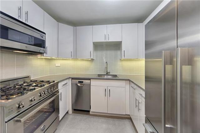 330 East 38th Street, Unit 50AQ Image #1