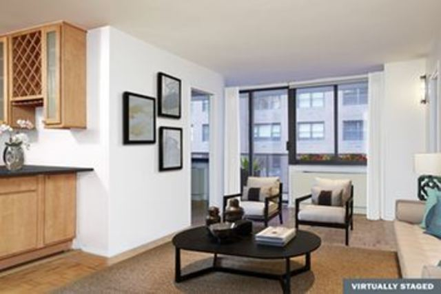 510 East 80th Street, Unit 5A Image #1