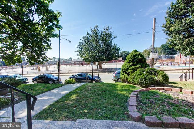 8077 Williams Avenue Philadelphia, PA 19150