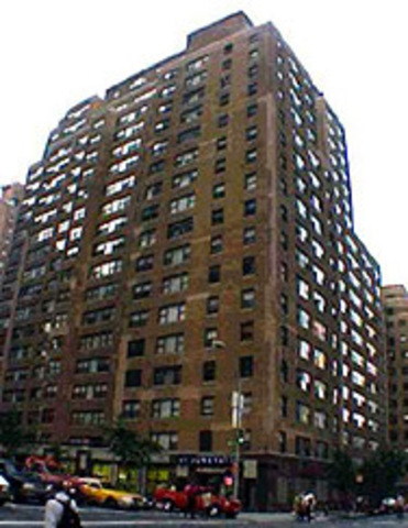 305 East 40th Street, Unit 11G Image #1