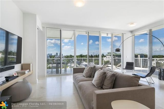 151 Isle Of Venice, Unit 5A Fort Lauderdale, FL 33301