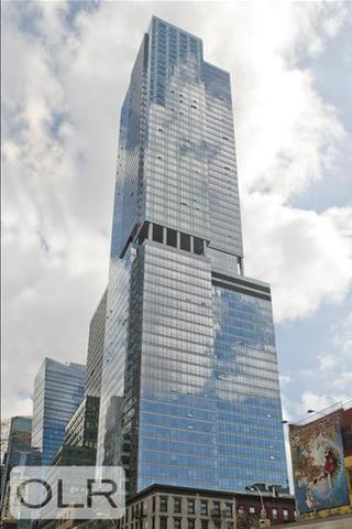 350 West 42nd Street, Unit 15J Image #1
