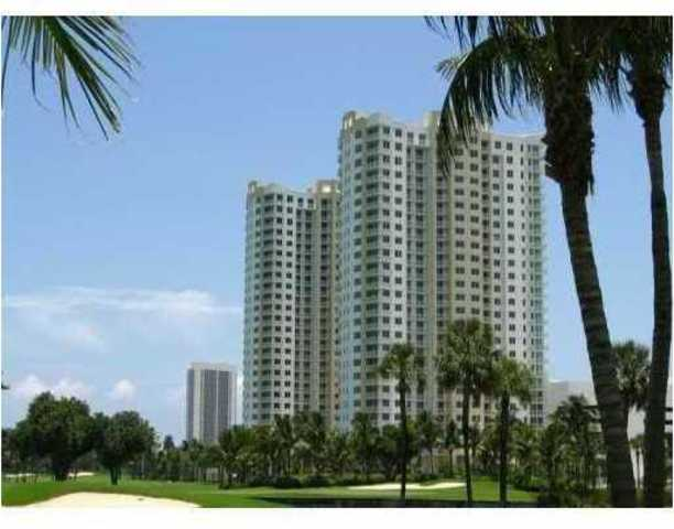 1755 East Hallandale Beach Boulevard, Unit 406E Image #1
