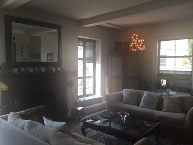 12 East 86th Street, Unit 1703 Image #1
