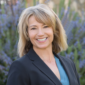 Shannon Anderson, Agent in San Francisco - Compass