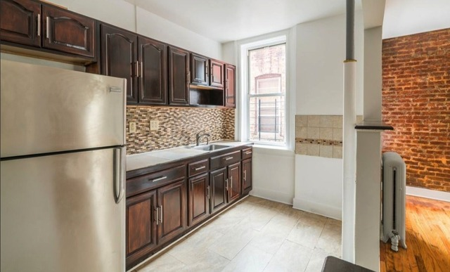 2328 Newkirk Avenue, Unit 4C Brooklyn, NY 11226