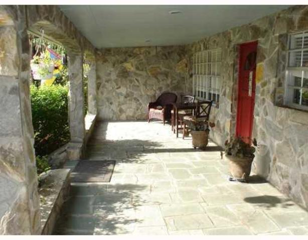 825 Northwest 6th Avenue Image #1