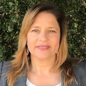 Sharon McElhone, Agent in San Francisco - Compass