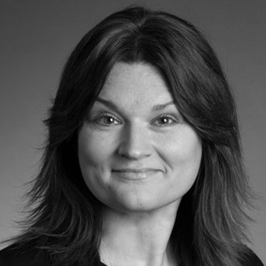 Angie Stevanovic, Agent in Chicago - Compass