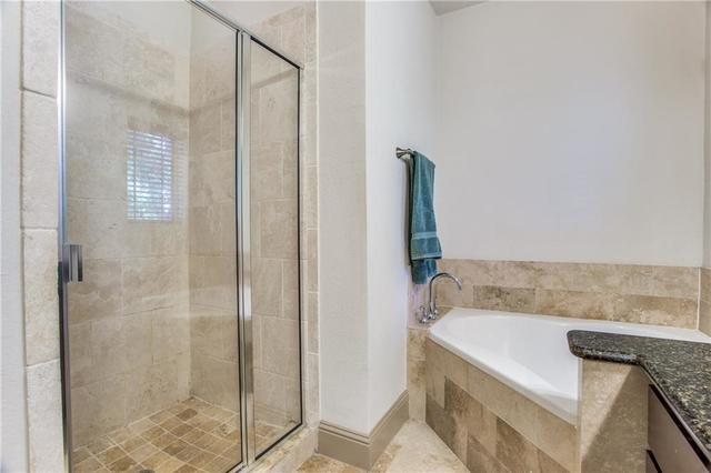 5914 Hudson Street, Unit 5 Dallas, TX 75206