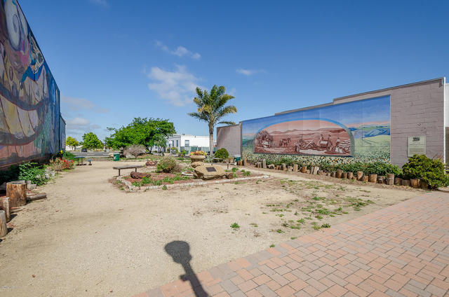 113 South H Street Lompoc, CA 93436