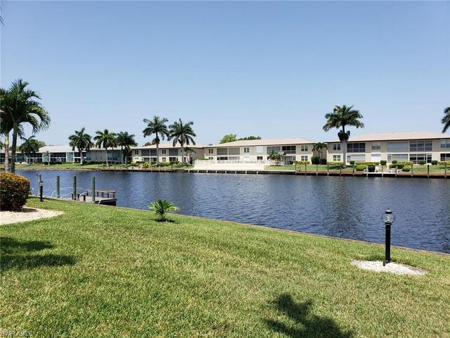 4524 Southeast 5th Place, Unit 2 Cape Coral, FL 33904