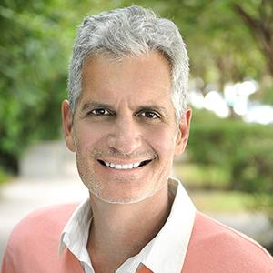 Gary Feinberg,                       Agent in Miami - Compass