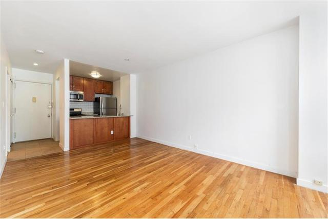 350 West 14th Street, Unit 7E Image #1
