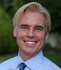 Chase Bandy,                       Agent in Los Angeles - Compass