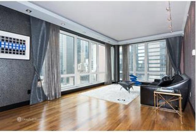 250 East 53rd Street, Unit 1901 Image #1