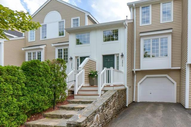 3806 Knightsbridge Close, Unit 3806 Worcester, MA 01609
