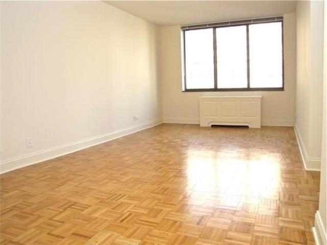 245 East 44th Street, Unit 5A Image #1