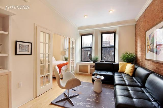 333 West 84th Street, Unit 6 Image #1