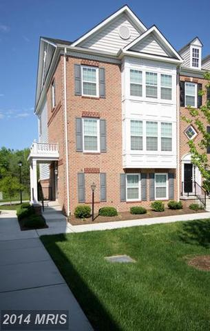 8749 Blazing Brook Way, Unit 45 Image #1