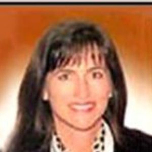 Ann Ellison, Agent in San Francisco - Compass
