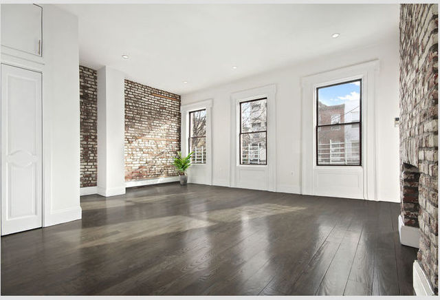 230 Court Street, Unit 1 Image #1