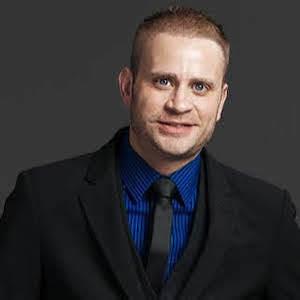 Tony Bracciale, Agent in Dallas - Compass