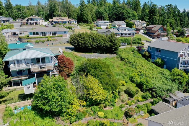 4841 Beach Way Ferndale, WA 98248