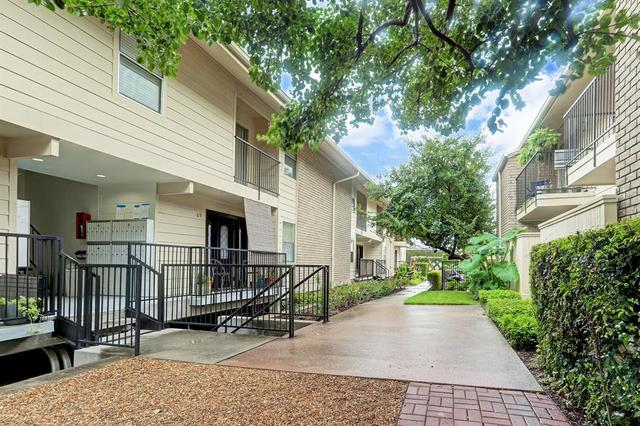 3131 Cummins Street, Unit 94 Houston, TX 77027