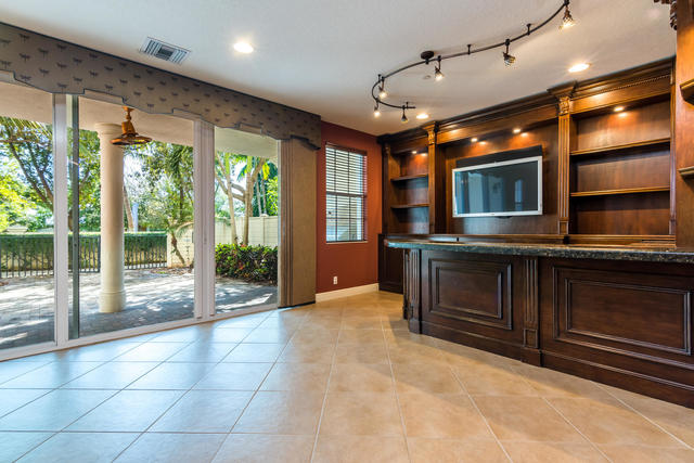 5550 Northeast Trieste Way Boca Raton, FL 33487