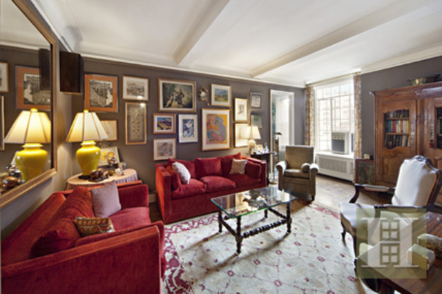 333 East 53rd Street, Unit 11H Image #1