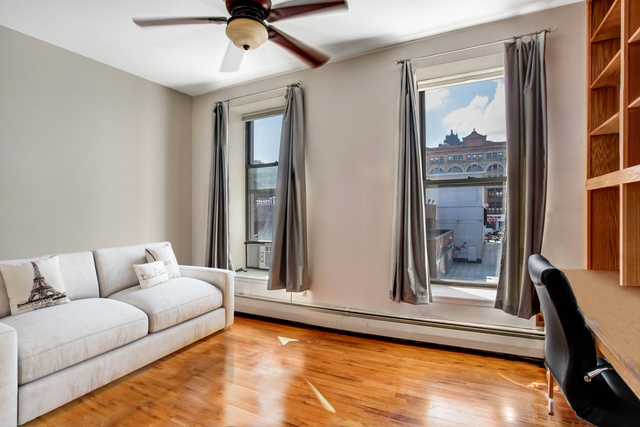 147 West 126th Street, Unit 2 Manhattan, NY 10027