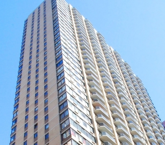 235 West 48th Street, Unit 42H Image #1
