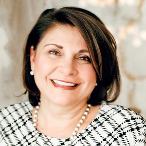 Joy Bowman, Agent in Atlanta - Compass