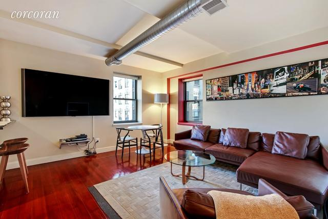 253 West 73rd Street, Unit 10J Image #1