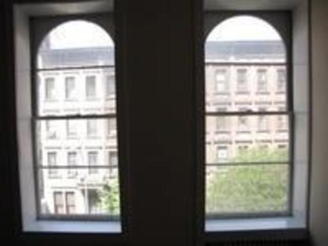 70 West 82nd Street, Unit 3A Image #1