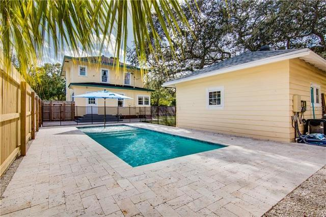 6151 4th Avenue South St. Petersburg, FL 33707