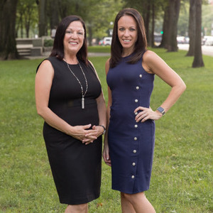 Darah and Roe,                       Agent in Greater Boston - Compass