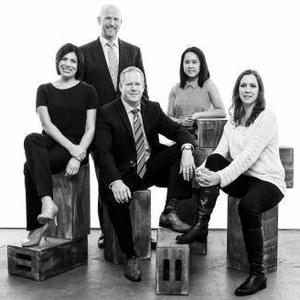 The Payton + Binnings Team, Agent Team in San Francisco - Compass